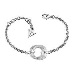 Armband Kreise für Damen