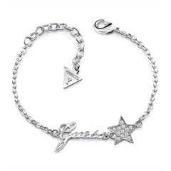 Damenarmband Stern