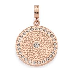 Vivida Darlin's Charm rosé-gold