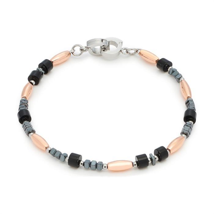 Armband Mantua Darlin´s für Damen