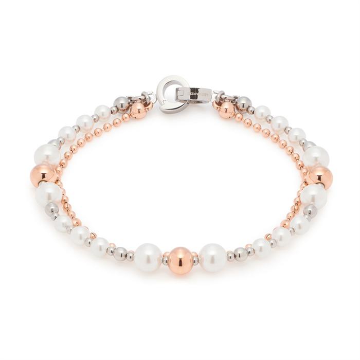 Armband Virtuoso Darlin´s für Damen