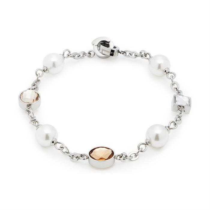 Damen Armband Firenze Darlin´s