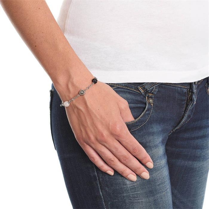 Armband Senso 2 Darlin´s