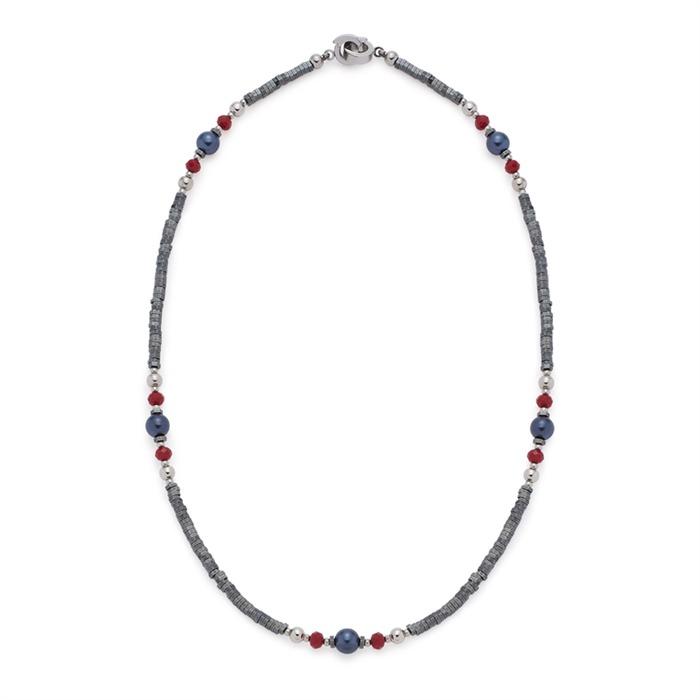 Halskette Generoso Darlin´s für Damen