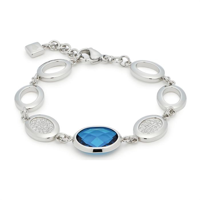 Armband Vivo für Damen