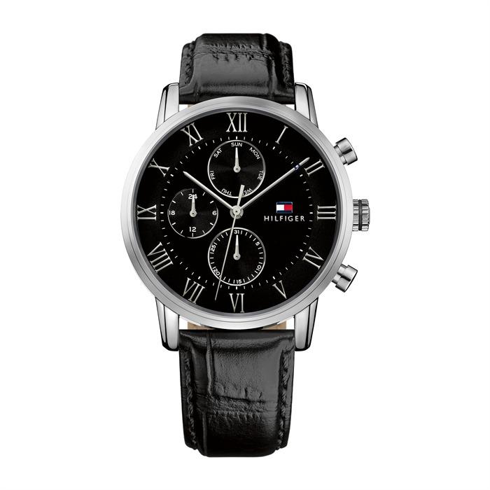 Uhr Sophisticated für Herren