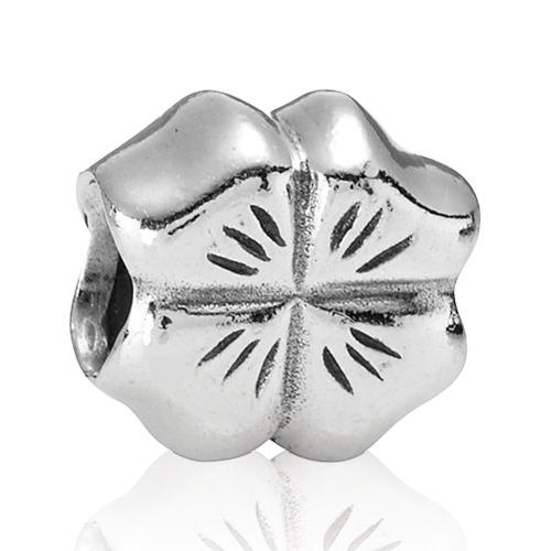 Pandora Silber Charm 790157