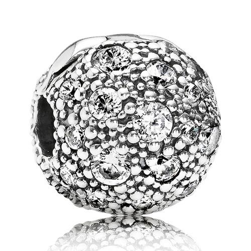 Element 925er Sterling Silber 79