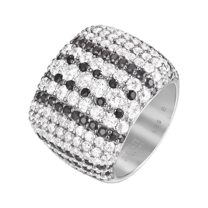 Ring Sidera Magna