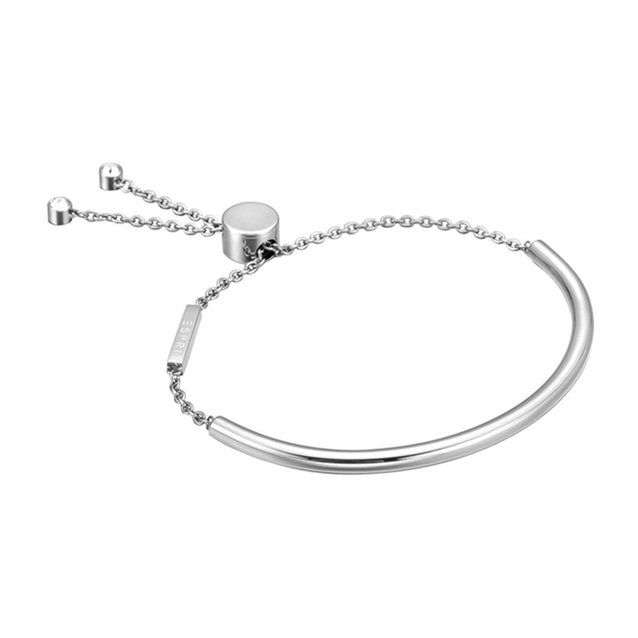 Armband Loris aus Edelstahl