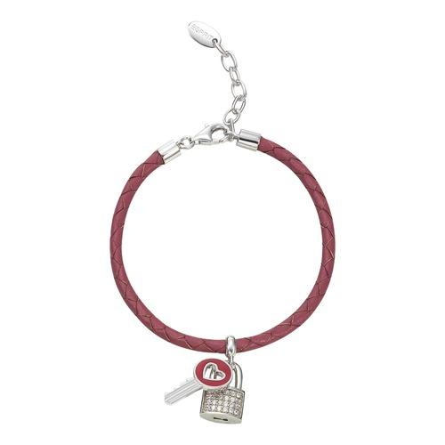 Armband Secret Love Special