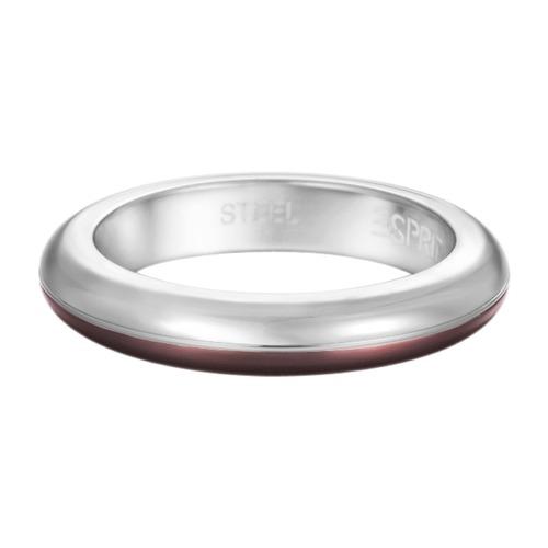 Ring Marin 68 Steel-Brown