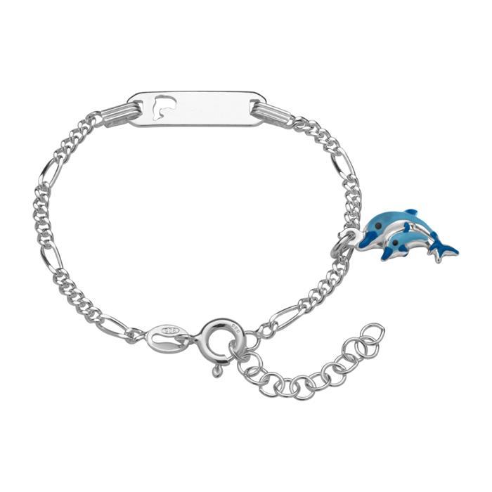 Armband Delfin Sonstige Spielzeug-Artikel