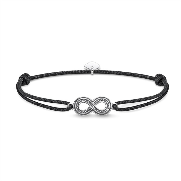 Armband Little Secret Infinity