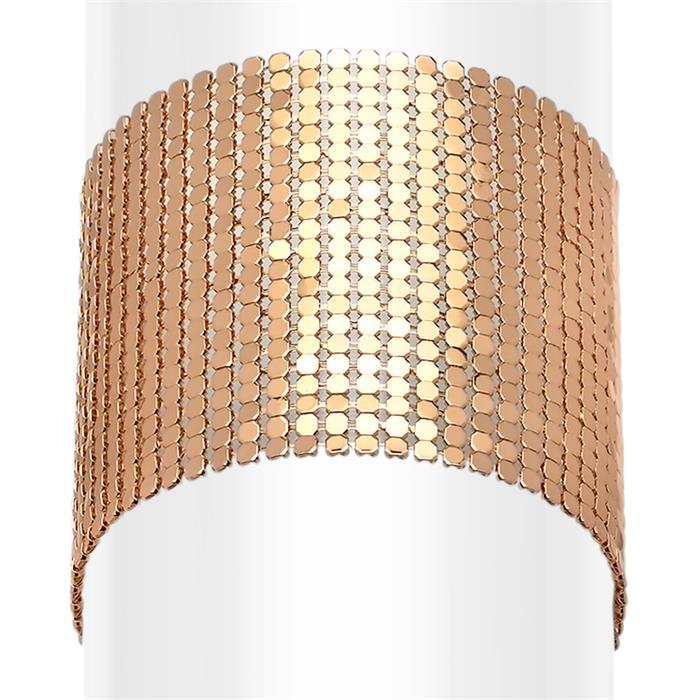 Damen Armband Modeschmuck vergoldet