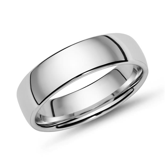 Ring für Herren aus 925er Sterlingsilber