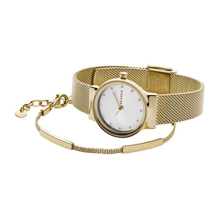 Skagen Armband. Affordable Skagen Armband With Skagen