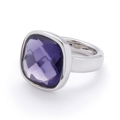 Ring Semplice