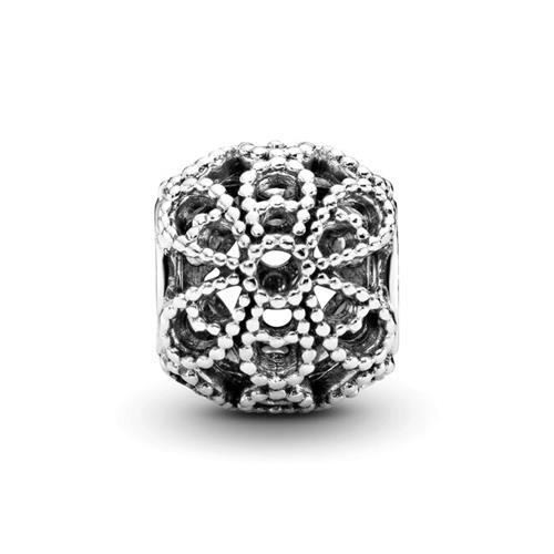Element 925er Sterling Silber