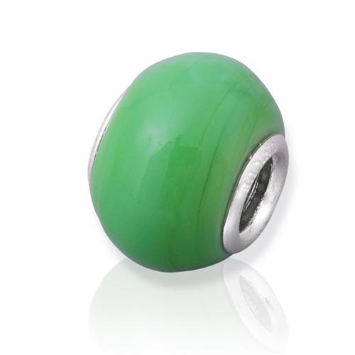 Glas Bead für Ihr individuelles Armband BG0205