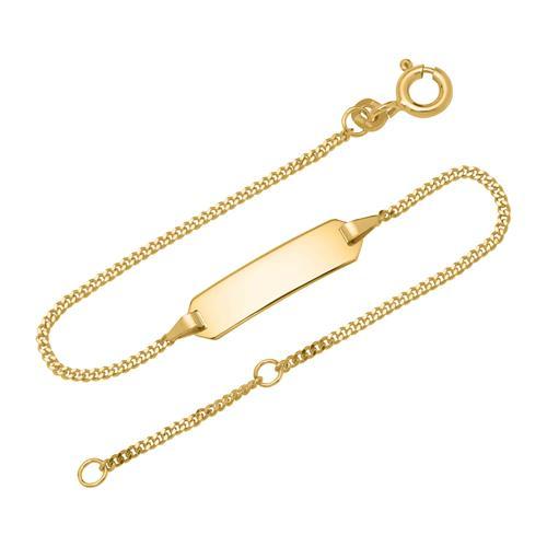 Goldschmuck online kaufen billig  Goldschmuck günstig online bestellen.