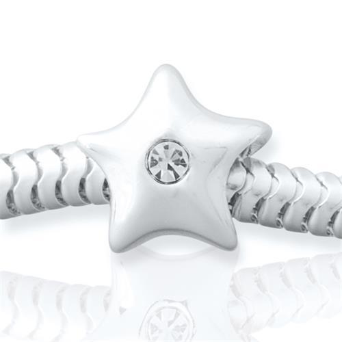 925 Silber Bead zum sammeln & kombinieren