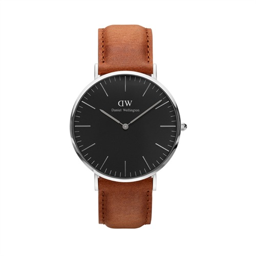 daniel wellington armband dw00100132. Black Bedroom Furniture Sets. Home Design Ideas