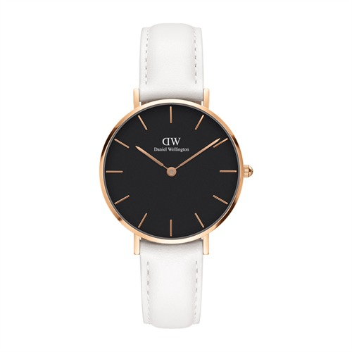 Uhr Petite Bondi für Damen