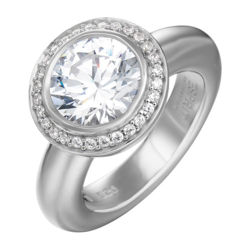 Esprit Collection Ring Antigone ELRG92051A