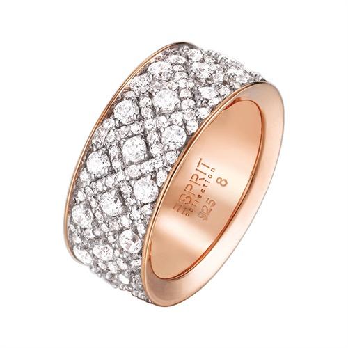 Ring Megara