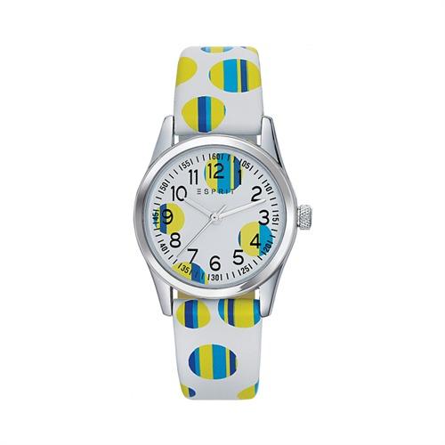 Armbanduhr kinder esprit  Kinder Armbanduhr ESPRIT ES103444011
