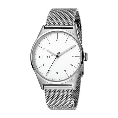 Uhr Essential für Herren