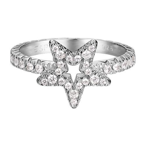 Ring Brilliance Star