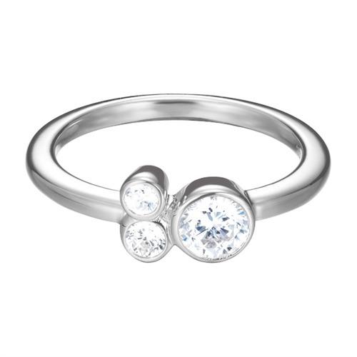 Ring Sweet Parfait 925er Silber