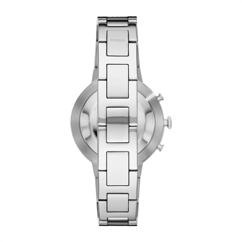 Hybride Smartwatch Virginia Damen