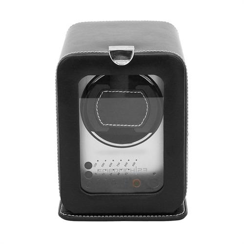 london uhrenbeweger f r automatikuhren schwarz 29470 2. Black Bedroom Furniture Sets. Home Design Ideas