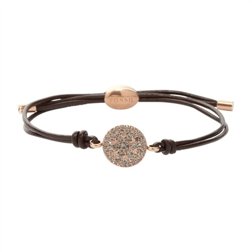 Armbaender - Armband Vintage Glitz  - Onlineshop The Jeweller