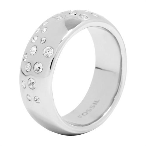 Ring Classics