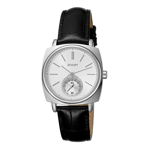 Joop Uhr Retro Ladies JP100352F01