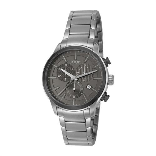 Herrenchronograph Richard-Uhr