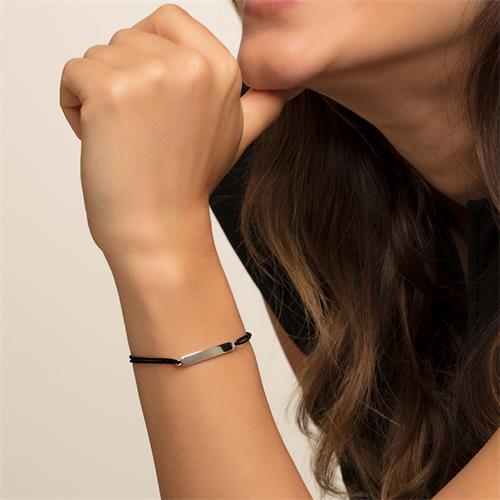 Gravur Armband