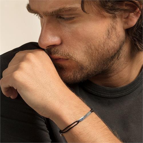 Armband Little Secret Classic gravierbar