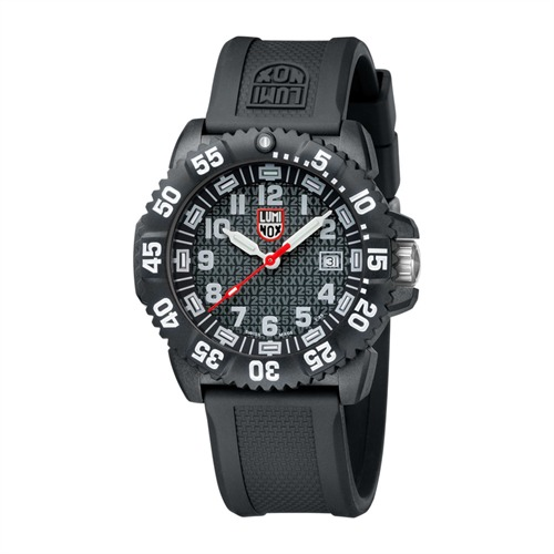 Luminox Navy Seal Colormark Series 3051.25TH