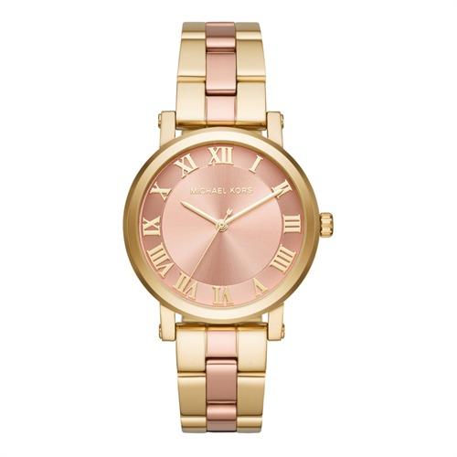 Uhr Norie für Damen
