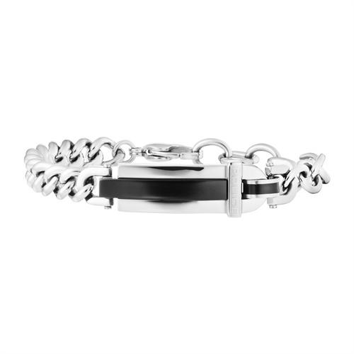 Armband Modell Descent gravierbar
