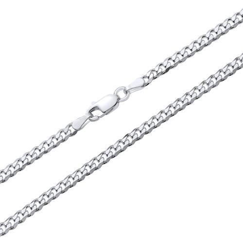 Silberkette  925 Silberketten und Ketten aus Sterling Silber