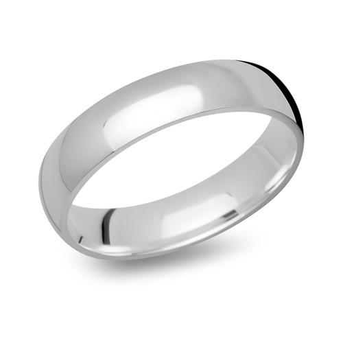 Ringe silber  Ring aus 925 Sterling Silber Außengravur möglich R8520