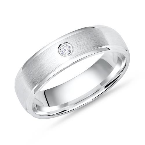 Ringe silber  Hochwertige 925 Silberringe günstig online bestellen