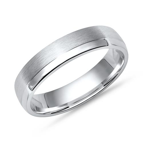 Unique 925 Silberring: Ring Silber R8525SL