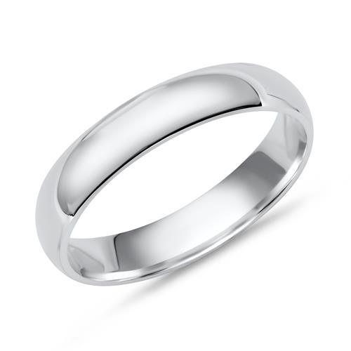 Ringe silber  925 Silber Ringe Modeschmuck blütenblatt Ringe Ringegröße ...